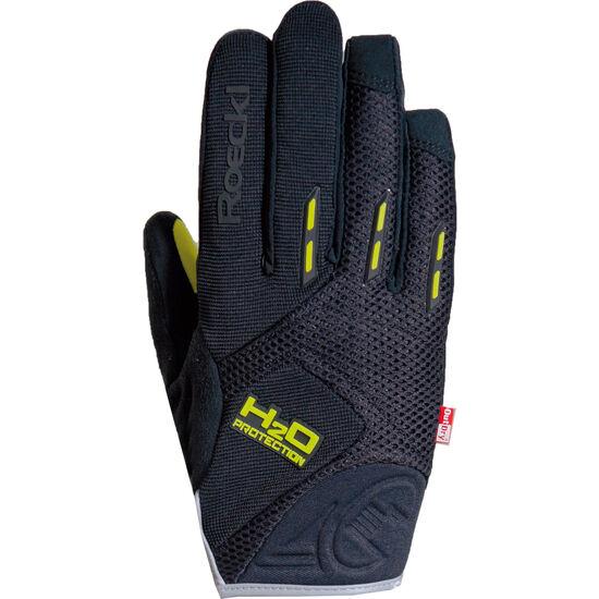 Roeckl Moro Handschuhe bei fahrrad.de Online