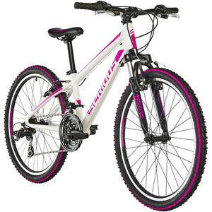 "Serious Rockville 24"" pink bei fahrrad.de Online"