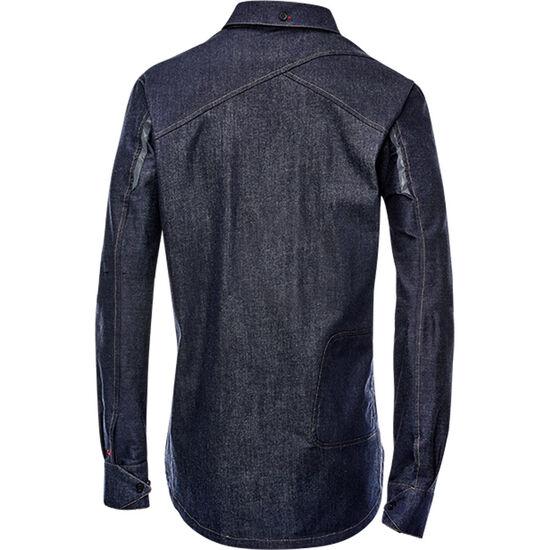 Protective P-Aight Tectron Long Sleeve Shirt Men bei fahrrad.de Online