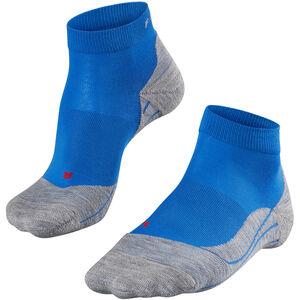 Falke RU4 Short Running Socks Damen cinque terre cinque terre