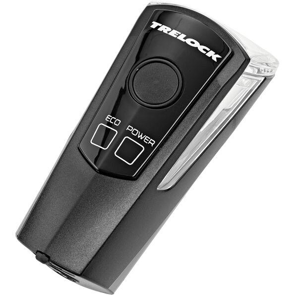 Trelock LS 460 I-GO POWER Frontlicht