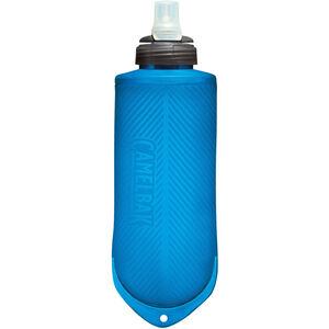 CamelBak Quick Stow Flask 500ml blue blue
