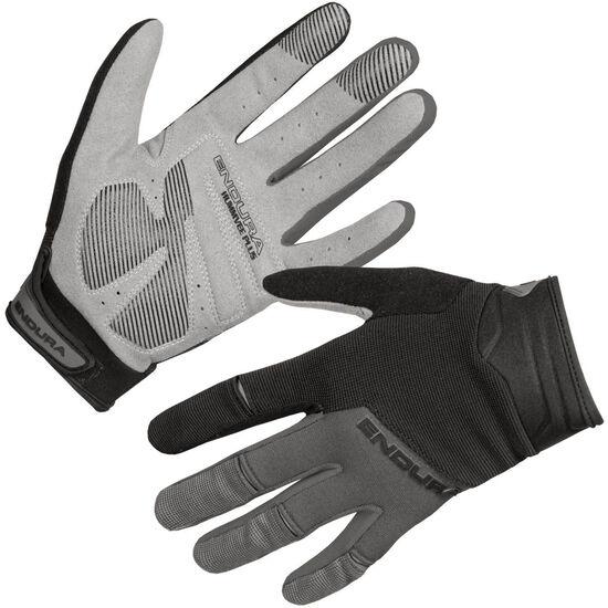 Endura Hummvee Plus II Gloves Women bei fahrrad.de Online