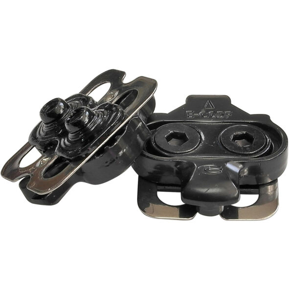 DMR V-Twin Pedal Cleats +/- 5°
