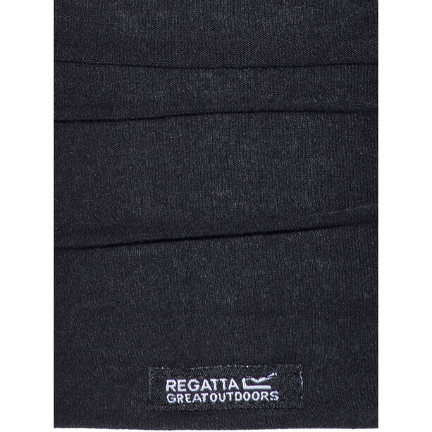 Regatta Multitube Kinder black