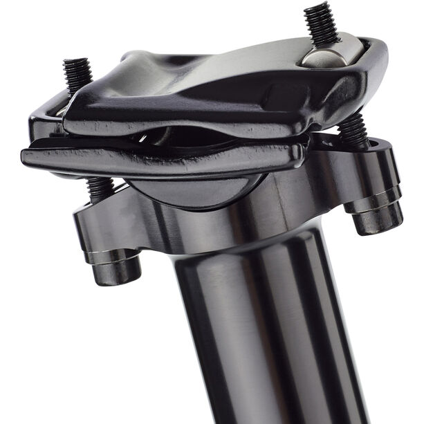 Fox Racing Shox Transfer P-SE A Sattelstütze Ø31.6mm 150mm intern