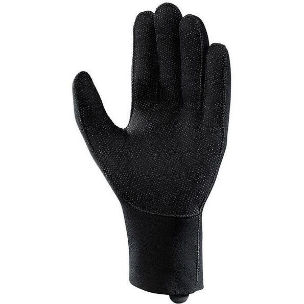 Mavic Cosmic H2O Gloves