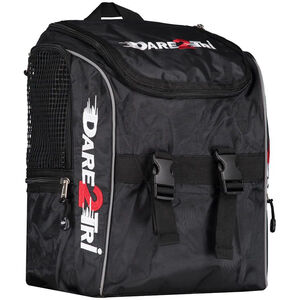 Dare2Tri Transition Backpack 13l black black