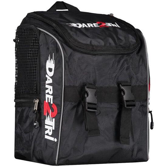 Dare2Tri Transition Backpack 13l bei fahrrad.de Online