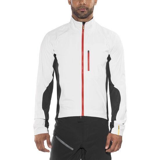 Mavic Cosmic Elite H2O Jacket Men bei fahrrad.de Online