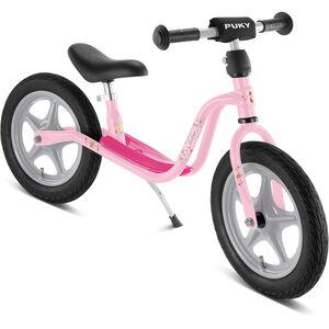 Puky LR 1L Laufrad prinzessin lillifee bei fahrrad.de Online