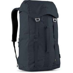 Lundhags Artut 26 Backpack deep blue deep blue