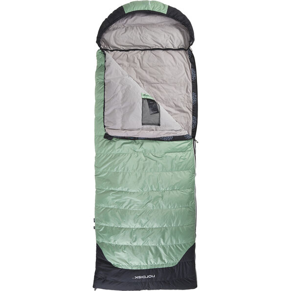 Nordisk Selma 0° Sleeping Bag L
