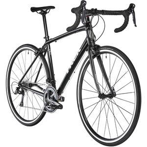 Trek Domane AL 3 trek black bei fahrrad.de Online
