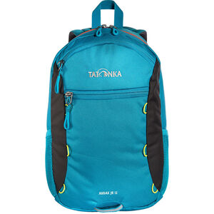 Tatonka Audax 12 Backpack Junior ocean blue bei fahrrad.de Online