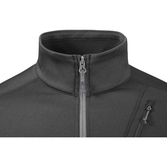 Salomon Discovery Full Zip Jacket Men bei fahrrad.de Online