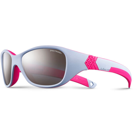 Julbo Solan Spectron 3+ Sunglasses Kids 4-6Y bei fahrrad.de Online