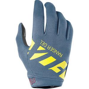 Fox Ranger Gel Gloves Men midnight bei fahrrad.de Online