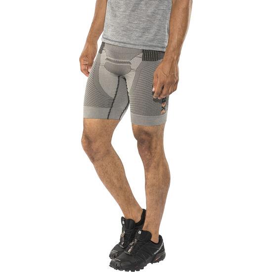 X-Bionic Running Fennec EVO Pant Short Men bei fahrrad.de Online