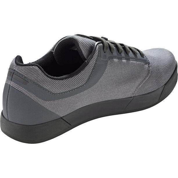 Cube GTY Maze Canvas Schuhe grey