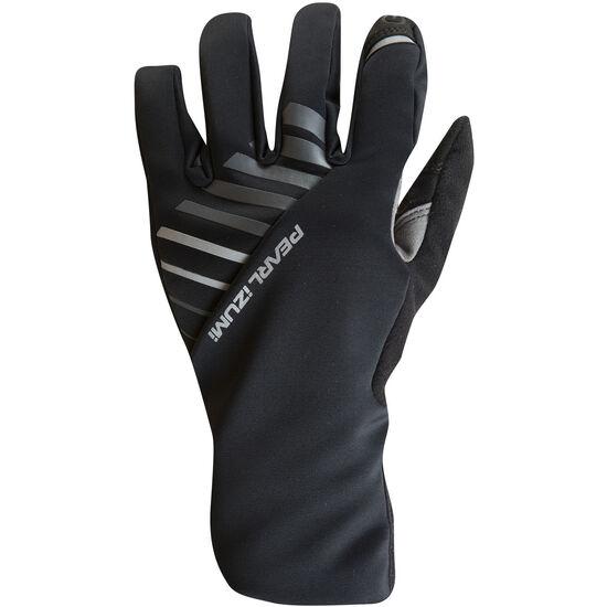 PEARL iZUMi Elite Softshell Gel Gloves Women bei fahrrad.de Online