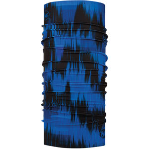 Buff Original Neck Tube Pulse Cape Blue bei fahrrad.de Online