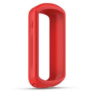 Garmin Silikonhülle für Edge Explr red red
