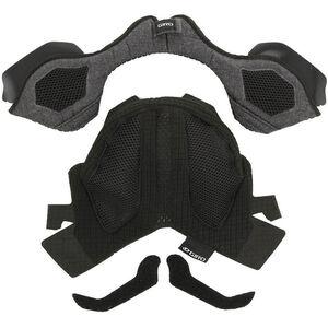 Giro Sutton Winter Kit black charcoal black charcoal