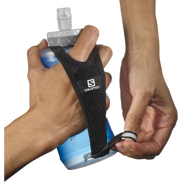 Salomon Active Handheld black