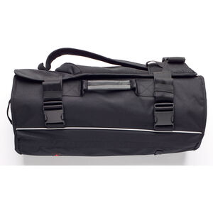 Henty CoPilot Backpack black black