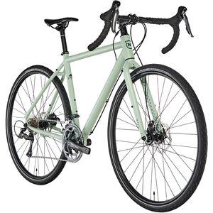 Kona Rove mint gray/slate gray bei fahrrad.de Online