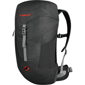 Mammut Creon Tour Daypack 20l black black