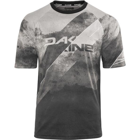 Dakine Thrillium SS Jersey black/white