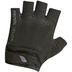 PEARL iZUMi Attack Gloves Damen black black