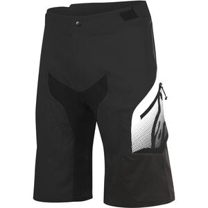 Alpinestars Predator Shorts Men black