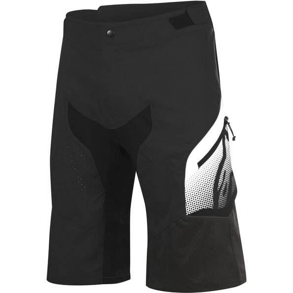 Alpinestars Predator Shorts Herren black