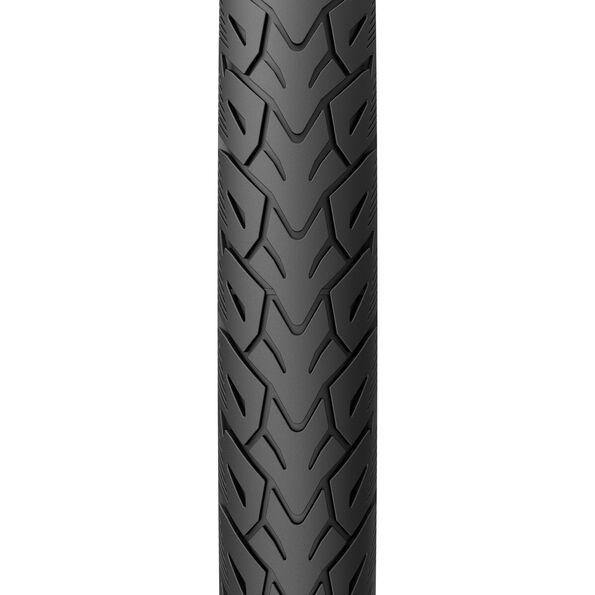 """Pirelli Cycl-e DT Drahtreifen 28x1.75"""""""
