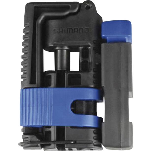 Shimano TL-BH62 Disc-Bremsleitungsschneider für Bremsleitungen