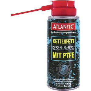 Atlantic Kettenfett mit PTFE bei fahrrad.de Online