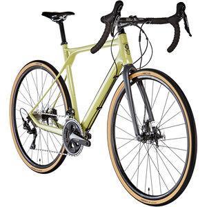 GT Bicycles Grade Carbon Expert moss green/gun/gun/black moss green/gun/gun/black