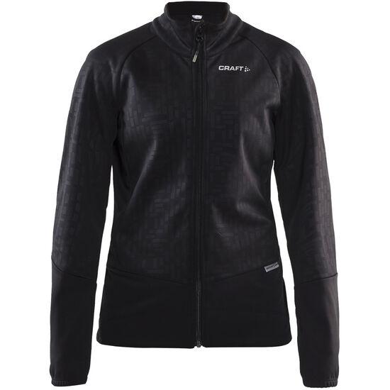 Craft Rime Jacket Women bei fahrrad.de Online