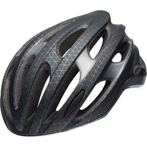 Bell Formula Road Helmet black/gunmetal bei fahrrad.de Online