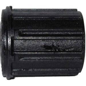 Shimano FH-6700 Freilaufkörper 10-fach schwarz schwarz