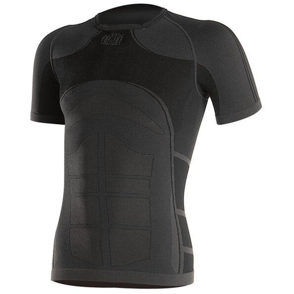 Bioracer Shirt Short Sleeve