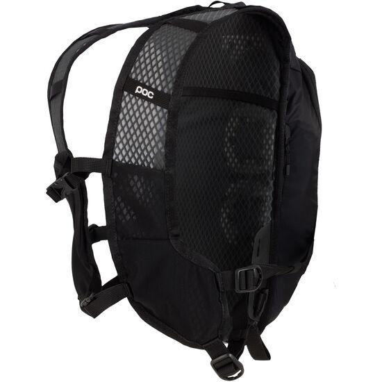 POC Spine VPD Air 8 Backpack bei fahrrad.de Online