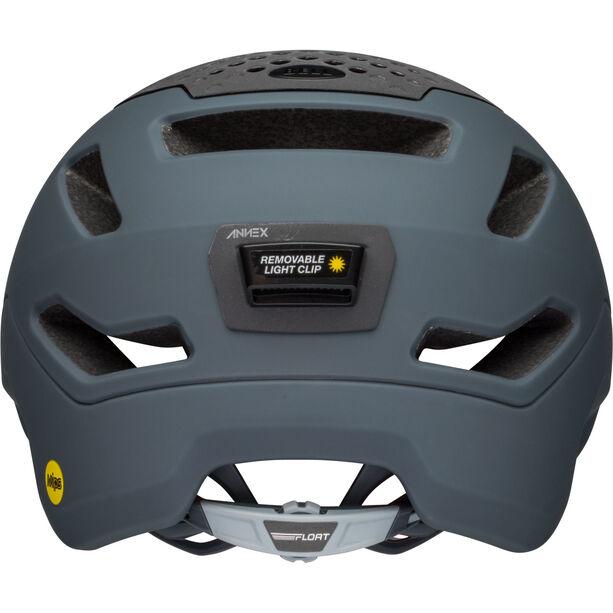 Bell Annex MIPS Helmet matte lead