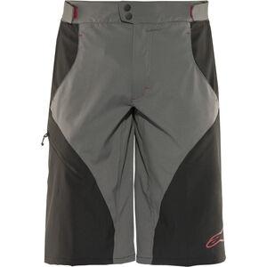 Alpinestars Pathfinder Base Shorts Men dark shadow black bei fahrrad.de Online