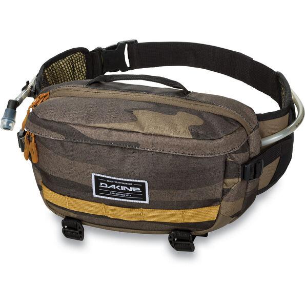 Dakine Hot Laps 5L Hip Bag