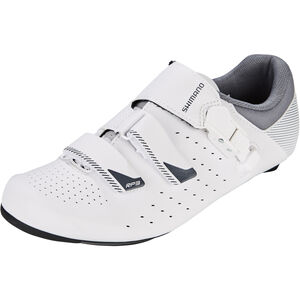 Shimano SH-RP301 Shoes Unisex White