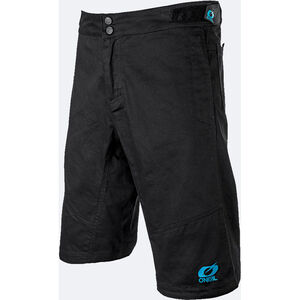 ONeal All Mountain CARGO Shorts Men black bei fahrrad.de Online
